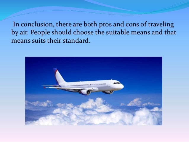 advantages and disadvantages of great eastern tourism essay Tourism is becoming increasingly important as a source of revenue for many countries but its disadvantages should not be overlooked what are some of the disadvantages of tourism tourism is an industry that will never shrink in size and has been considered as an important industry field.