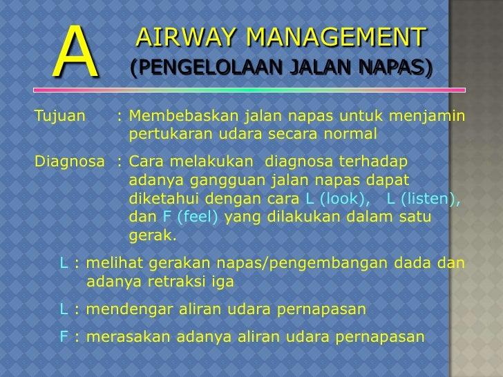 airway breathing circulation adalah pdf