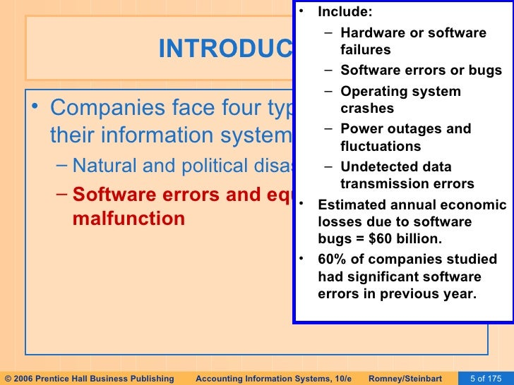 ais attacks and failures who to Ais attacks and failures: who to blame acc564 2/17/13 professor ridilla ais attacks and failures: who to blame accounting information systems is a computer based database that stores.