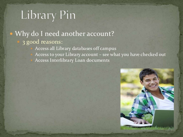 study guide for ais Study aids subscription, from west academic publishing, is an online subscription based service that provides access to hundreds of study aids subscribers can favorite, read, and mark up their study aids through the site.