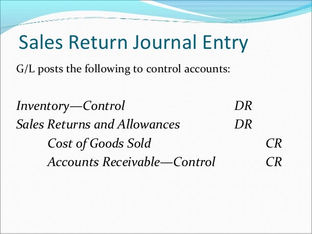 what are three authorization controls in revenue cycle