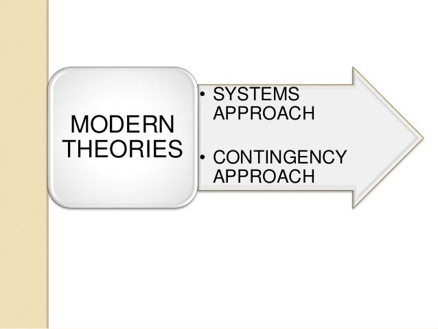 fredrick taylors management theory Scientific management is a management theory that analyzes work flows to improve economic efficiency, especially labor productivity this management theory,.
