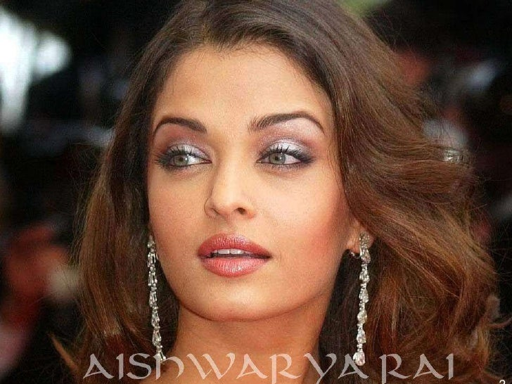 India star images 90
