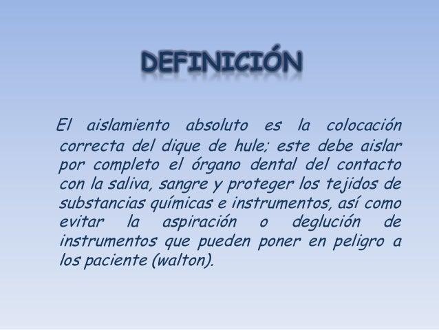 BENEFICIOS DE  UTILIZARDIQUE DE HULE