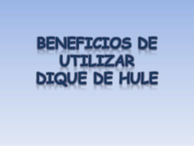 PROTECCIÓN DEL PACIENTE/MANEJODE RIESGOACCESO AUMENTADO/VISIBILIDADMANEJO EN LA EFICIENCIADEL TIEMPOCONTROL DEHUMEDAD/MEJO...