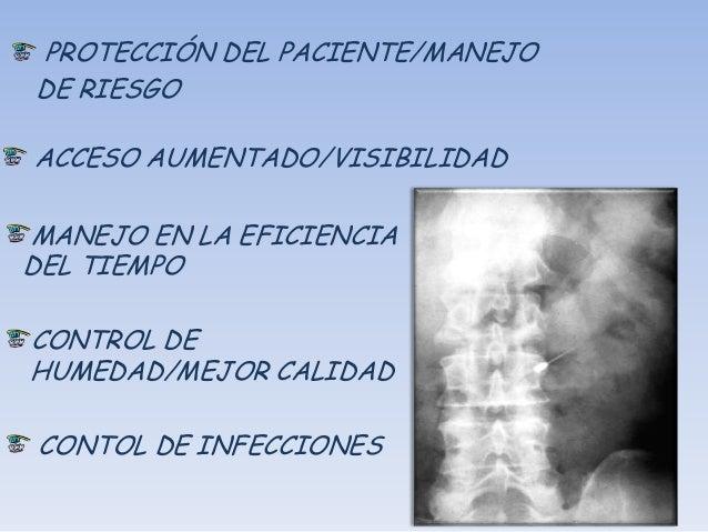 CARACTERÍSTICAS YPROPIEDADES DE LOS    MATERIALES E  INSTRUMENTALES