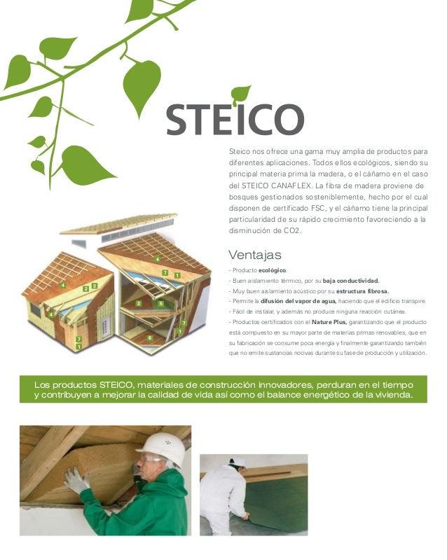 aislamiento ecologico. Black Bedroom Furniture Sets. Home Design Ideas
