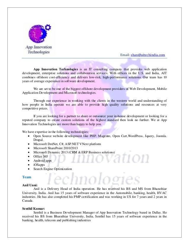 Magnífico Pmp Certification Coimbatore Colección - Certificado Actas ...