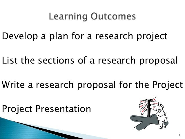 writing a proposal for a workshop