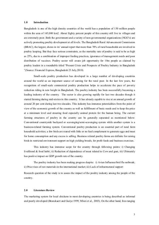 "aiub vision analysis Chevron corporation a term paper prepared by ""banger chatta"" subject: strategic management program: mba semester: spring-2013-2014 american international university bangladesh (aiub) project."
