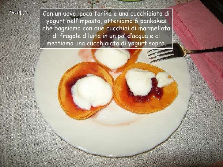Cena con scaloppine e funghi trifolati. Avremmo potuto suddividere meglio gli alimentidella giornata: ad esempio, 30 gramm...