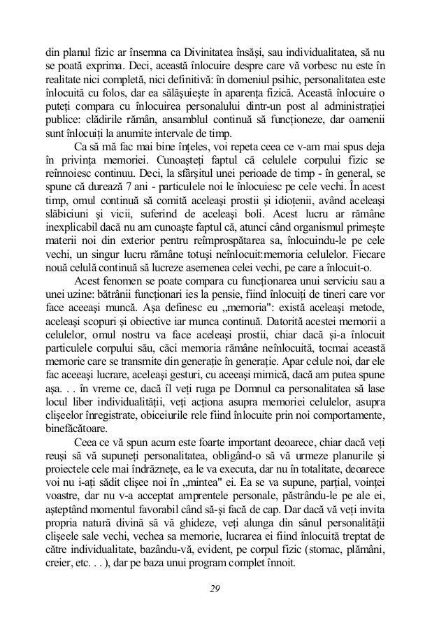 aivanhov natura umana si natura divina essay Aivanhov omraam mikhael la charpente de l'univers bevilacqua alberto umana avventura d'holbach paul-henri il vero senso del 'sistema della natura.