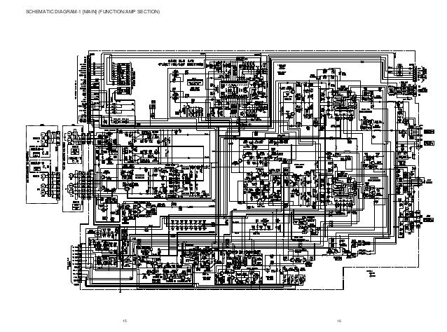 aiwa nsxsz50 1 638?cb=1486788603 aiwa nsx sz50 aiwa cdc-x144 wiring diagram at aneh.co
