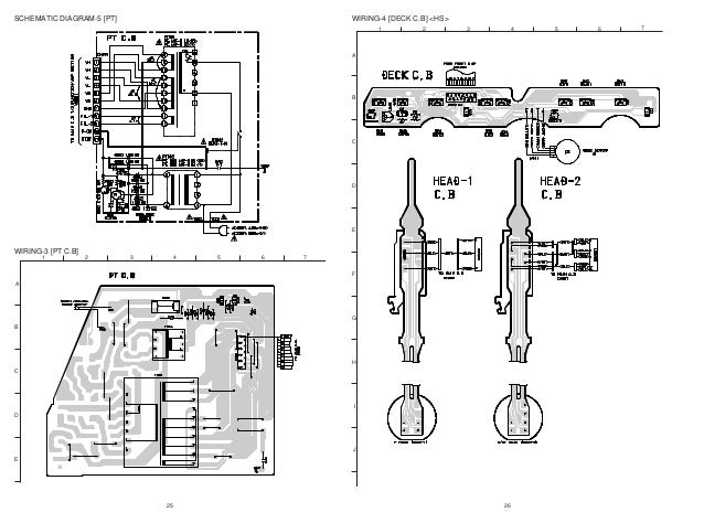 aiwa nsxsz50 5 638?cb\\\=1486788603 aiwa cdc x504mp wiring diagram gandul 45 77 79 119 Denso Alternator Wiring Harness at soozxer.org