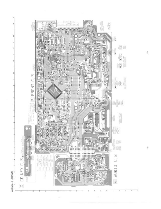 aiwa nsx k750 13 638?cb=1437961475 aiwa nsx k750 aiwa cdc-x144 wiring diagram at bayanpartner.co