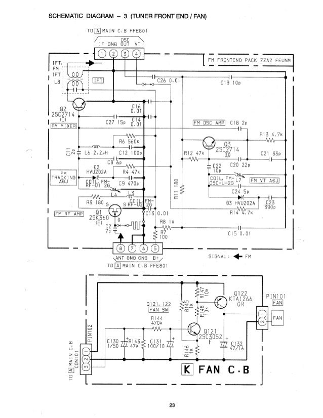 grado wiring diagram with Aiwa Wiring Diagram on Fleetwood Trailer Wiring together with Definitive Technology Wiring Diagram also Wiring Diagram At95e moreover How To Install Grado Cartridge Wiring Diagrams in addition Aiwa Wiring Diagram.