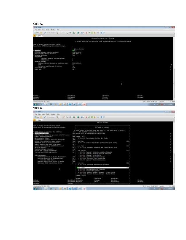 Qbittorrent Ubuntu 12.04
