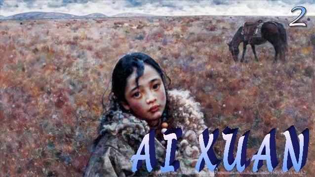 http://www.authorstream.com/Presentation/michaelasanda-1608505-ai-xuan2/