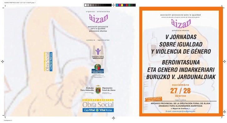 asociación psicosocial para la igualdad           servicio de atención a mujeres víctimas de violencia de género          ...