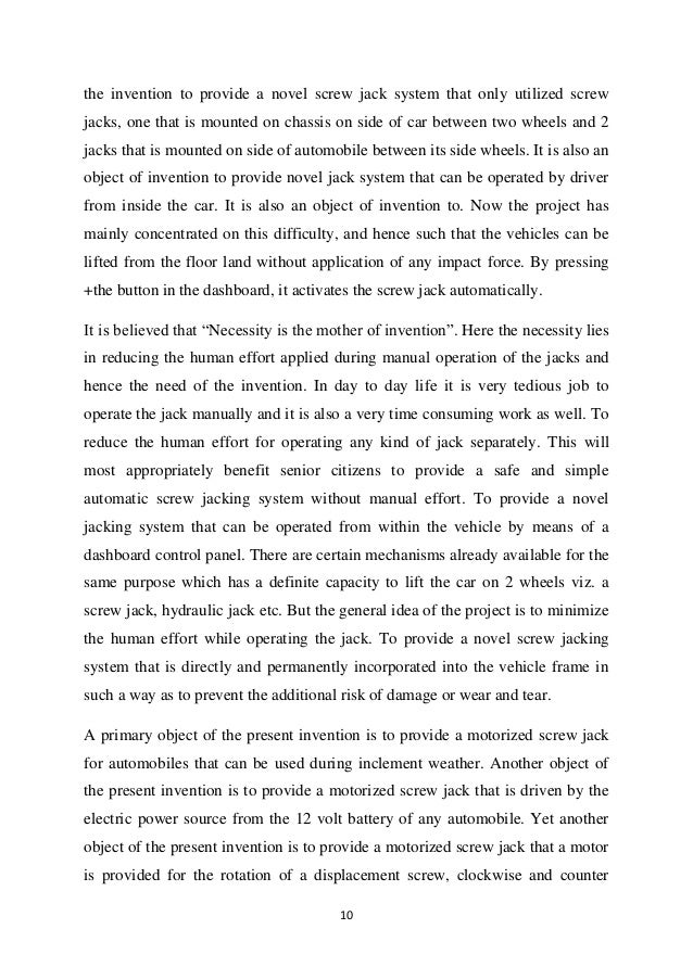 about charity essay gardener in hindi