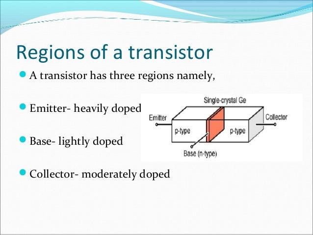 Transistor symbols Transistor symbols