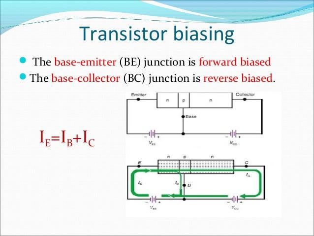 Types of transistor  BJT - Bipolar Junction Transistor  UJT- Unipolar Junction Transistor  FET - Field Effect Transisto...