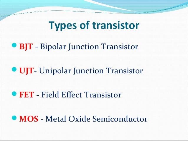 DC Analysis of BJTs  Transistor Currents: IE = IC + IB  alpha (aDC) IC = aDCIE  beta (bDC) IC = bDCIB  bDC typically h...