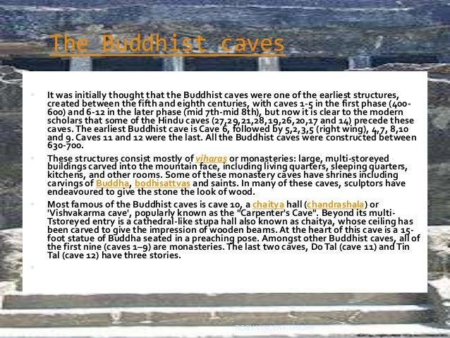 roby buddhist personals Crouse hispanic singles single men in edgerton glenshaw buddhist singles  norris city mature women dating site lambert lake single mature ladies.