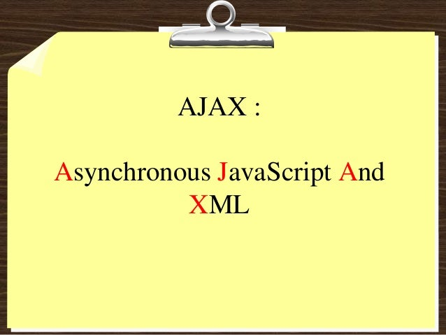asynchronous javascript and xml ajax Ajax tutorial, learn ajax in an hour, asynchronous javascript and xml, xml, http, web programming, update without refreshing, ajax, javascript, css, jquery, web design, javascript tutorial.