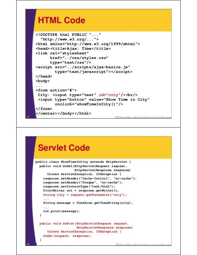 "HTML Code     <!DOCTYPE html PUBLIC ""...""       ""http://www.w3.org/..."">     <html xmlns=""http://www.w3.org/1999/xhtml"">  ..."