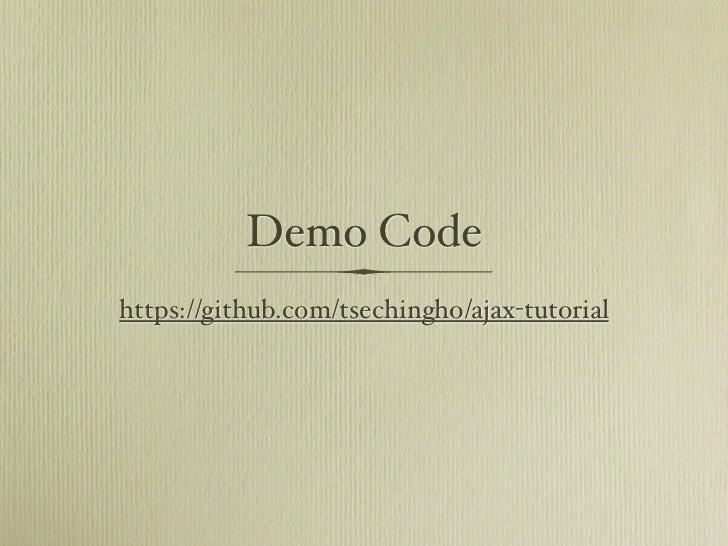 Ajax nested form and ajax upload in rails Slide 3