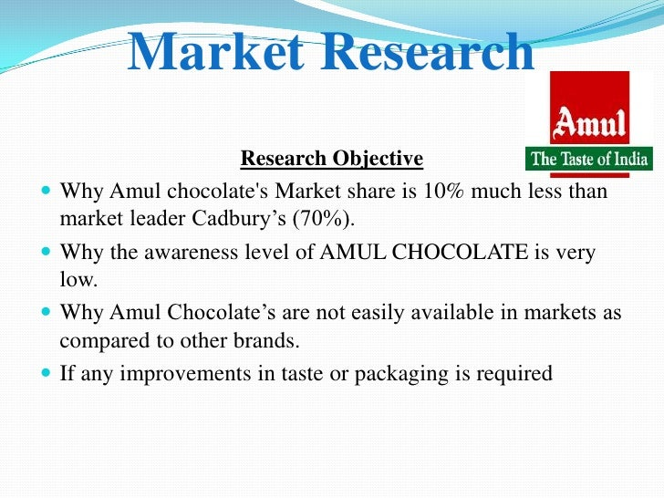 amul research Open free demat account and get access to indepth research on 500  cream  amul's advertisement claiming frozen desserts use vanaspati.