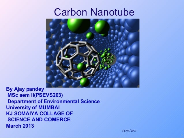 Carbon dating slideshare