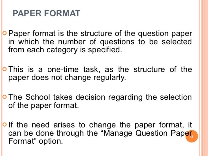 format writing academic case study Writing for publication: case studies  different styles but follow a general format which is  writing medical case studies for academic publication.