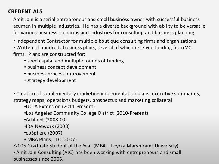 Professional Business Plan Writer Site For Mba Vegas does
