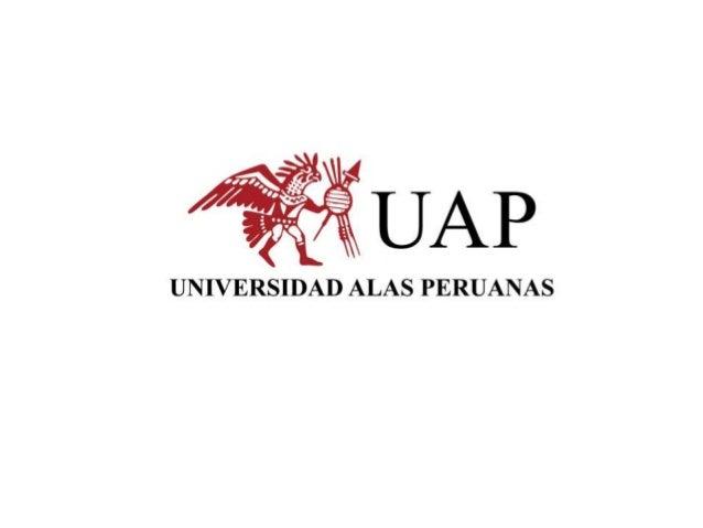 • Tema: » Formulación del modelo de PL en una empresa real. • Integrantes: » Mundaca Leyva Estefany » Serrano Orrillo Enri...