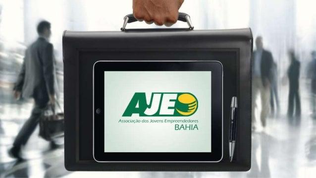 A AJE-BA