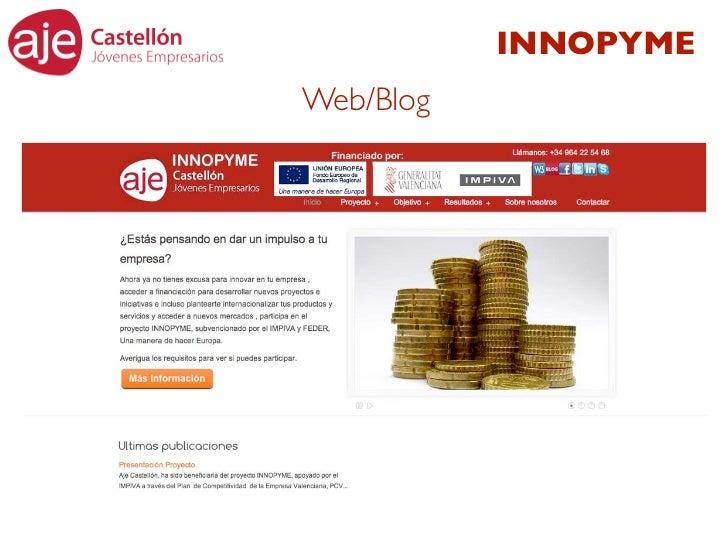 INNOPYMEWeb/Blog