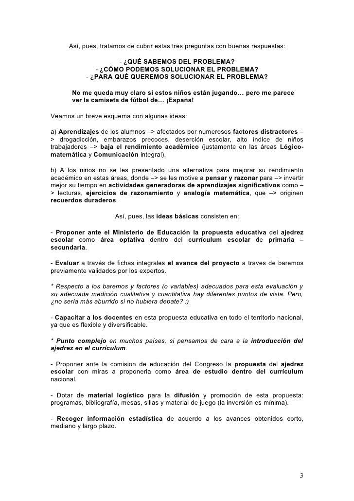 Ajederez exposicion 2[1] Slide 3