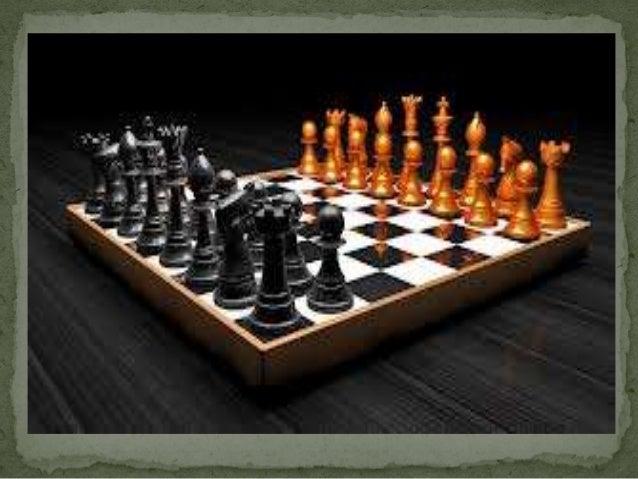  ORGANIZACIÓN DE TONEOS.- Uno de los problemas más serios con que tropiezan los organizadores de torneos y aun los aficio...