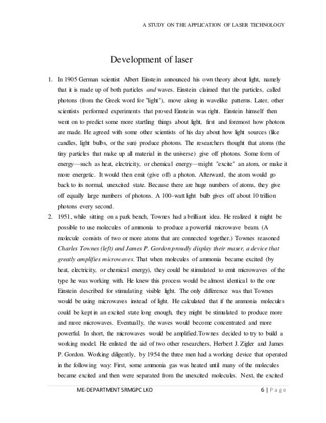 Essay on my mother in marathi for class 3