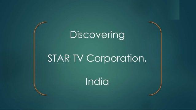 star tvindia