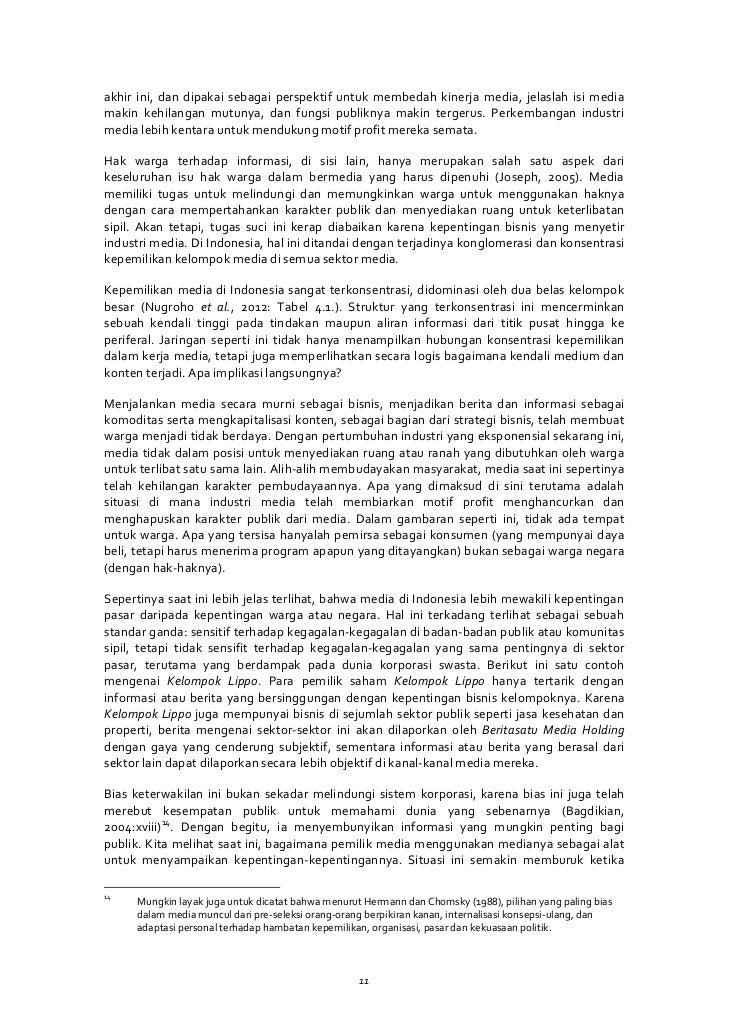 thesis riau 8085