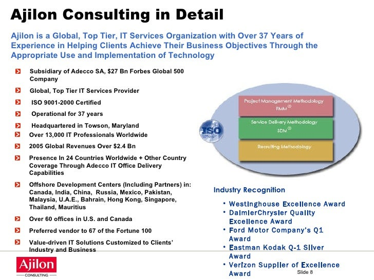 adecco sa's acquisition of olsten corporation S a va lue of less than 005% fig u re 6 e m p loy e rs with a pprov e d su b   adecco 08/12/97 x (formerly olsten staffing service) adelphia 04/26/   acquired by the employer in the testing process is confidential and.