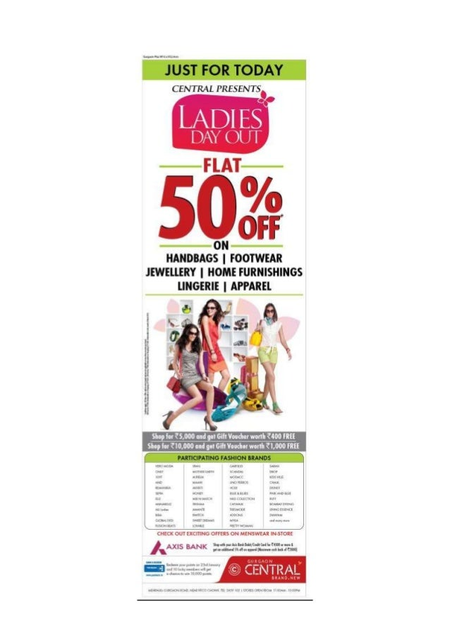 Literature review of shoppers stop