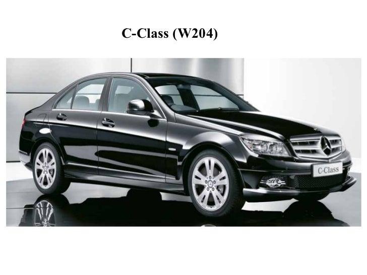 Model survey of mercedes benz for Mercedes benz survey