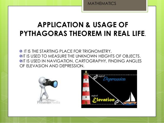 real life applications Algebra: real world applications and problems algebra is boring right hopefully not algebra has no applications in the real world wrong absolutely wrong.