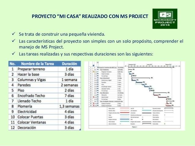 Proyecto de una casa casa pocafarina with proyecto de una casa fantstico precio proyecto casa - Precio proyecto vivienda ...