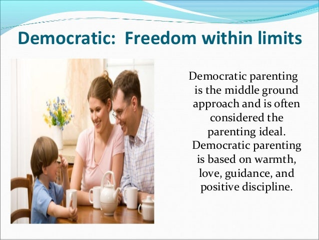 cafs parenting styles autocratic democratic Autocratic leaders take on all what are the benefits of using autocratic & permissive management com/benefits-using-autocratic-permissive-management-styles.
