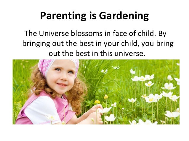parenting skills 3 Positive parenting is about encouraging positive behavior  3 more confidence  in your parenting skills positive parenting is about doing.